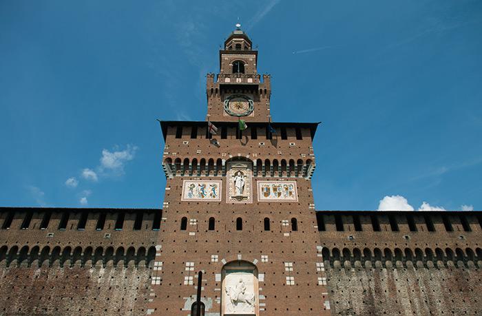 looklu_castello_milao