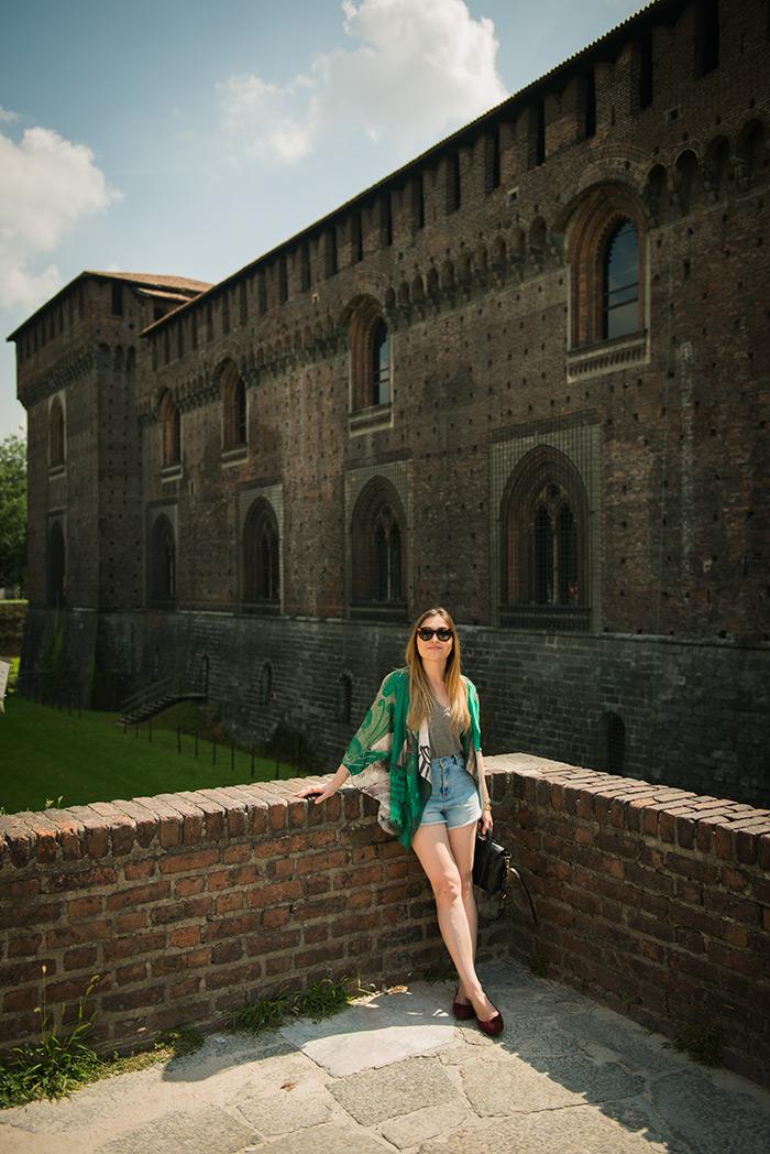 looklu_castello_milao2