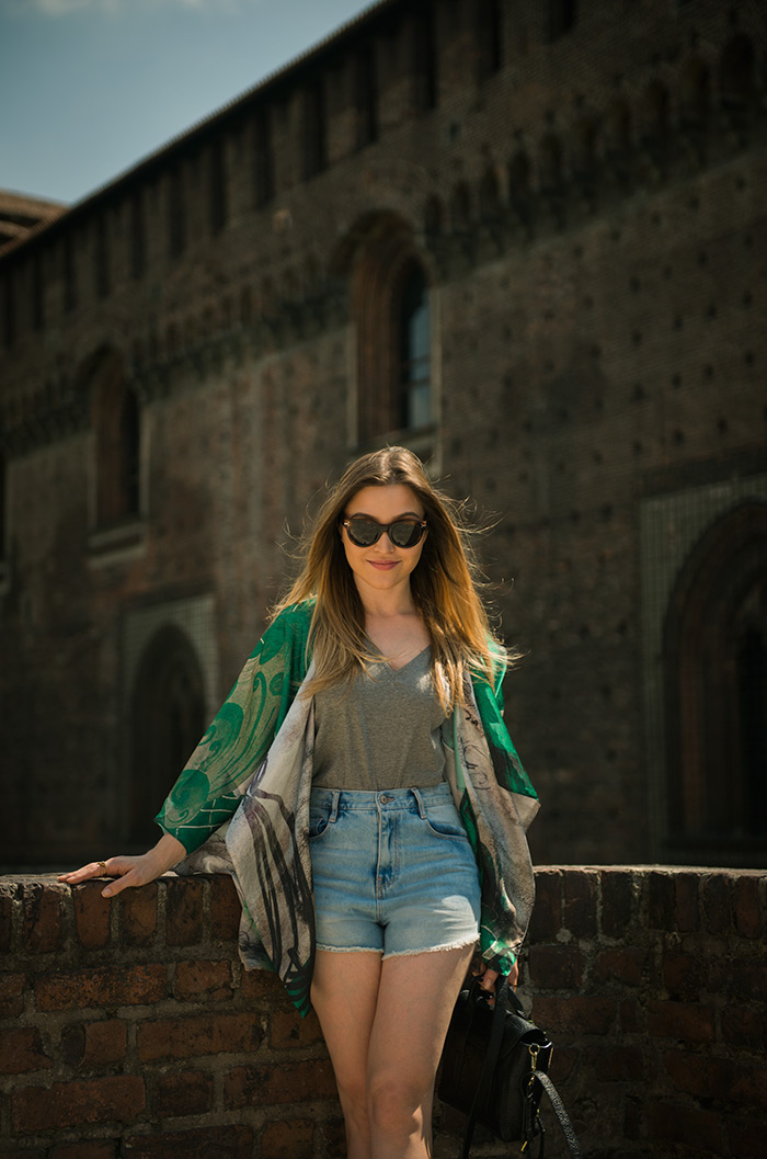 looklu_castello_milao3