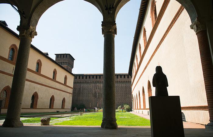 looklu_castello_milao5