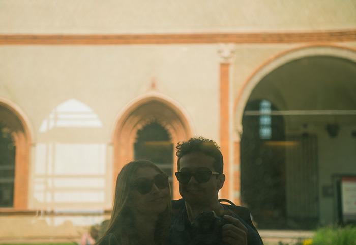 looklu_castello_milao7
