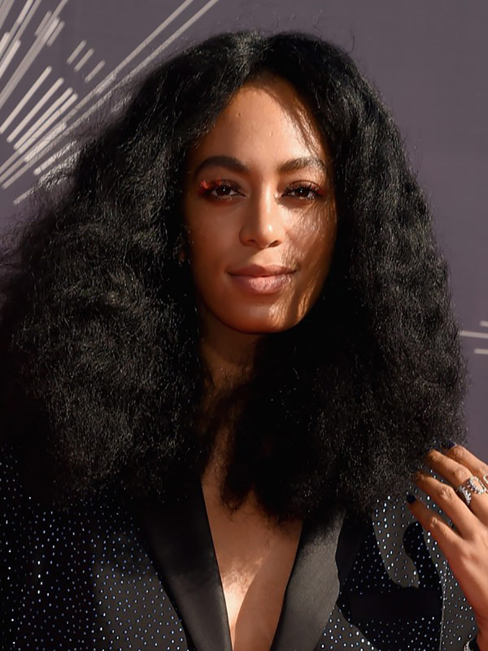 solange-knowles-mtv-vma-2014
