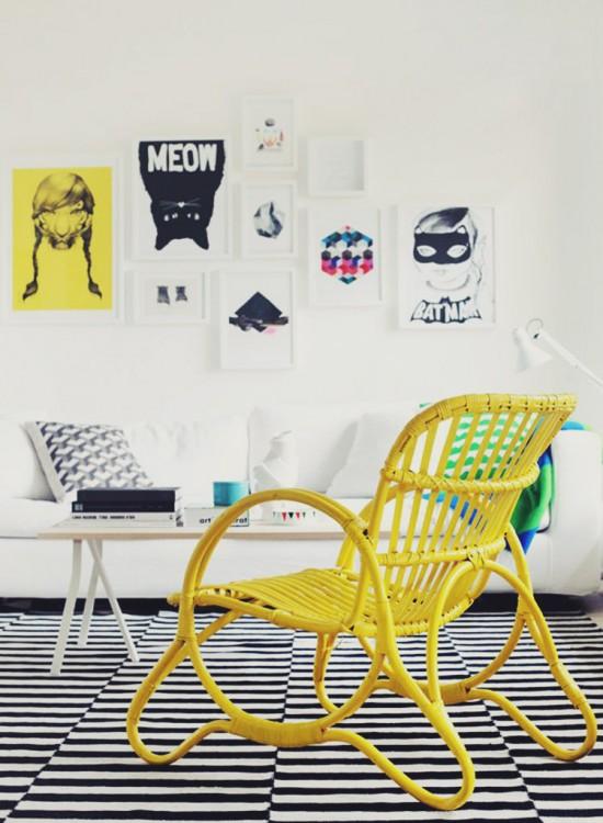 destaque_amarelo1