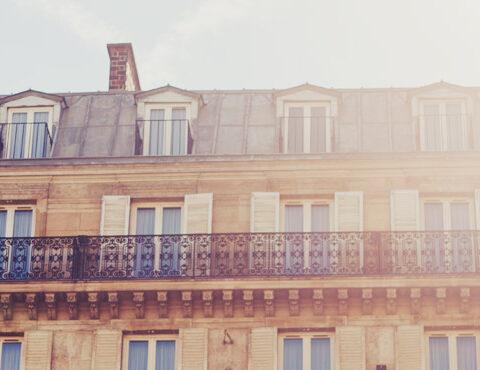 Vlog: melhores momentos da viagem a Paris!