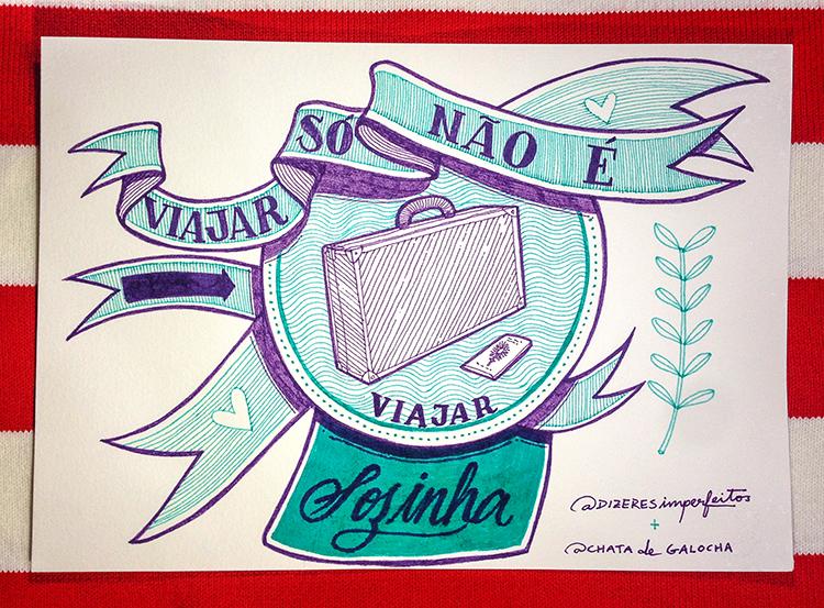 dizeres_chata_10_28-1