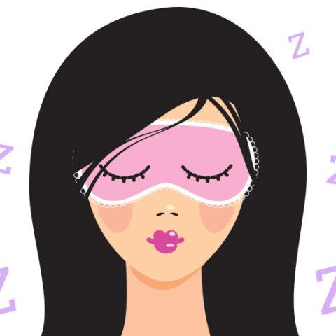 4 dicas para noites tranquilas