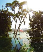Vlog: Casa de Verão Caras!