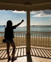 Viagem: Respondendo perguntas sobre a Jamaica