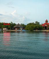 Jamaica, dias 3 e 4: Montego Bay