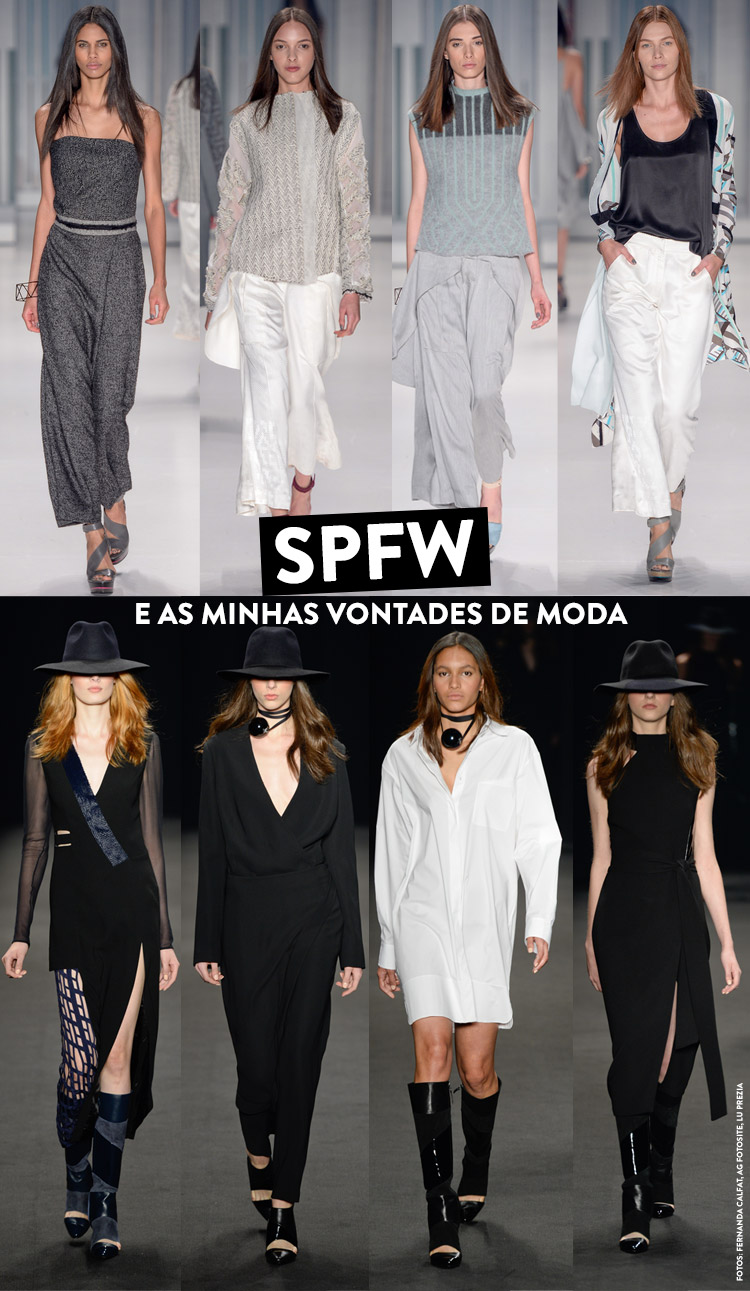 spfw1