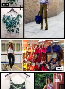 Fast fashion: cores, cores, cores!