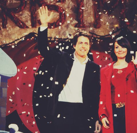 7 filmes para entrar no clima do Natal!
