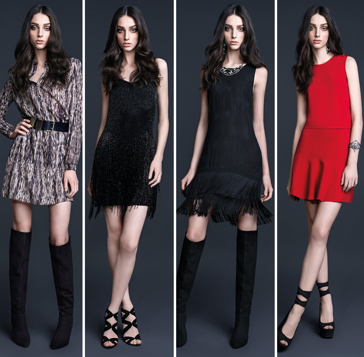 vestidosnk1