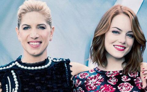 Links da semana: Glee, o mundo dos solteiros e as bizarrices das fashion weeks
