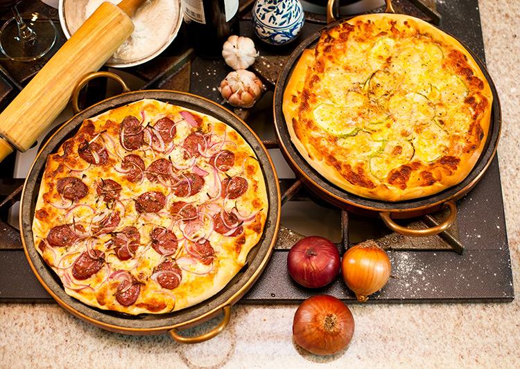 pizza_ochefeachata2