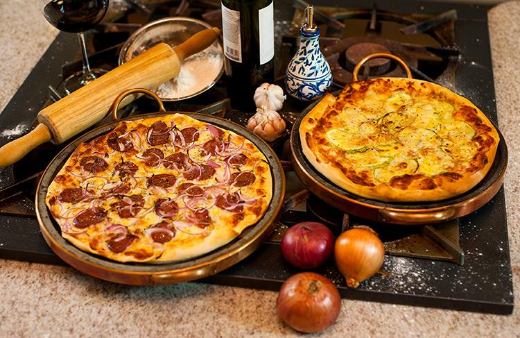pizza_ochefeachata3