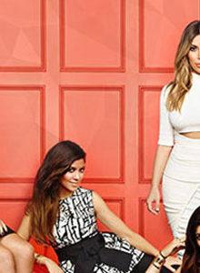 Links da semana: o poder das Kardashians