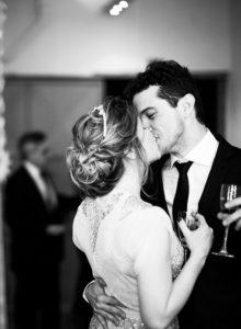 Video: meu casamento!
