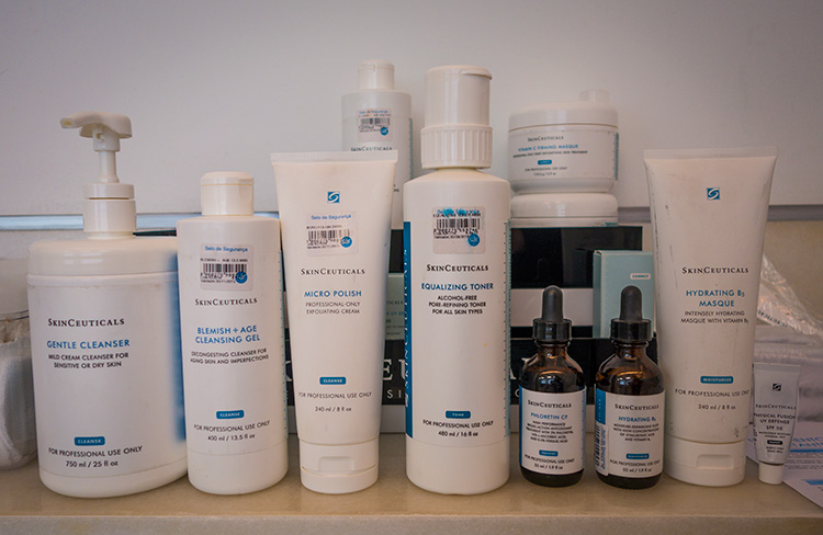 protocoloskinceuticals2