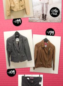 Fast fashion: calças, calças, calças!
