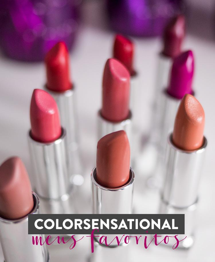colorsensational