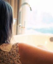 Links da semana: aprendendo a ficar sozinha