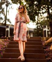 Diário da gravidez: o quinto mês