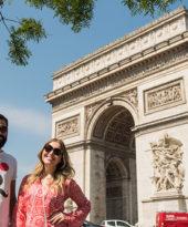Sopa de cebola gratinada – O Chef e a Chata em Paris