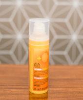 Tô usando: Vitamin C Skin Booster Sérum