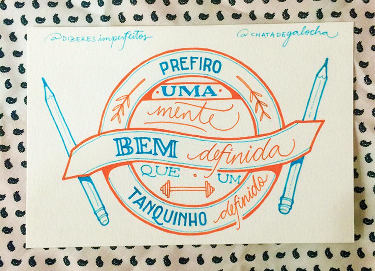 dizer_09-15_blog