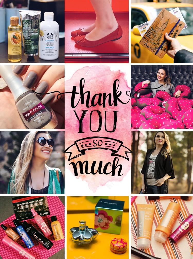 ny_thanks