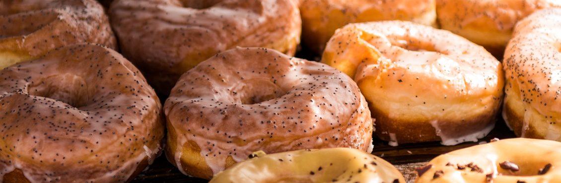 Smorgasburg: a feira gastronômica deliciosa no Brooklyn