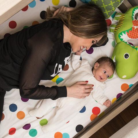 Diário da maternidade: a armadilha da mulher maravilha