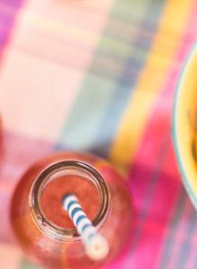 Pink Lemonade – O Chef e a Chata