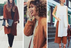5 peças para atualizar o seu guarda roupa de inverno