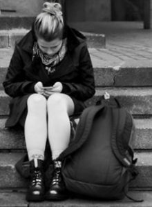 Links da semana: redes sociais e desconexões