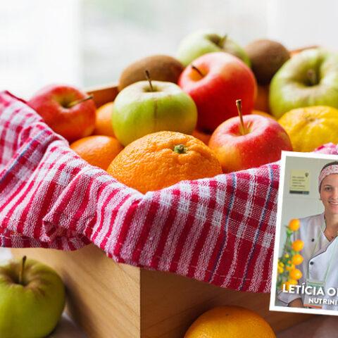 5 dicas para a introdução alimentar do seu bebê
