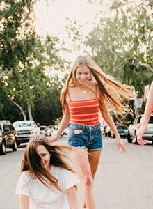 Links da semana: amizade é coisa rara