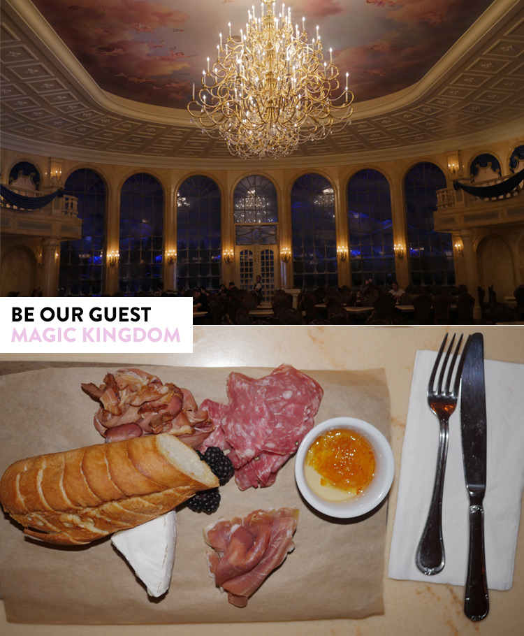 beourguest