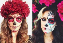 Halloween em cima da hora: 5 ideias de fantasia para fazer em casa