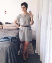 5 perfis no Instagram para inspirar o seu estilo minimalista