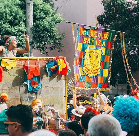 4 bloquinhos de carnaval que você precisa ir em BH