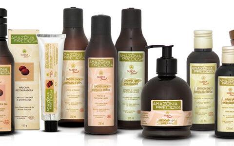 3 marcas de cosméticos naturais para você conhecer já!