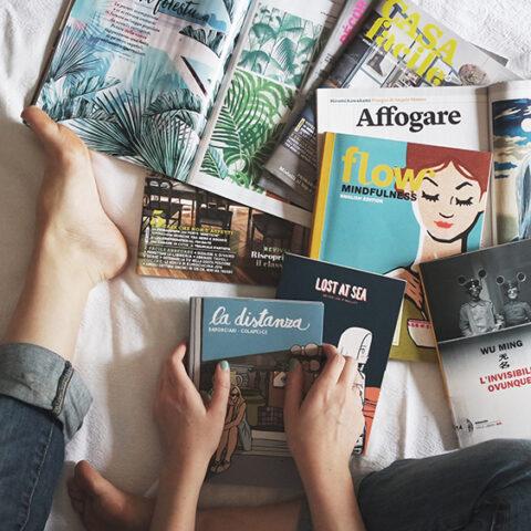 Links da Semana: livros que nunca mais vão sair da sua cabeça!