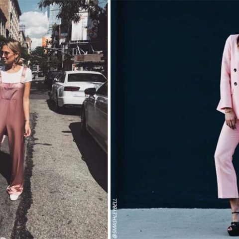 5 tendências de moda para você apostar neste Inverno