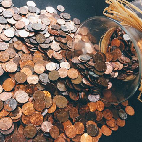 3 canais no youtube para ajudar na sua educação financeira