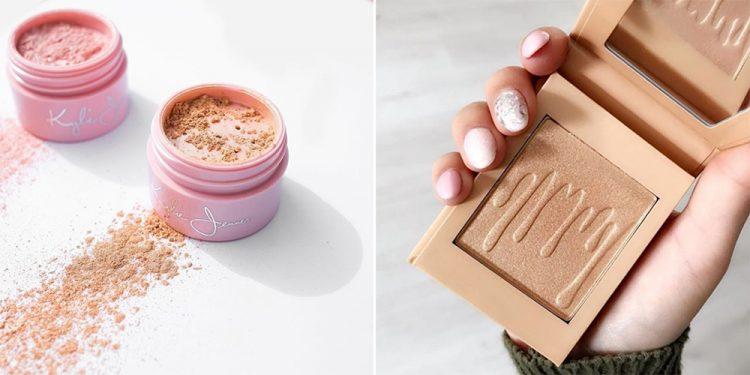 Kylie Cosmetics 2