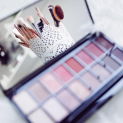 10 dicas simples de maquiagem para quem é leiga no assunto