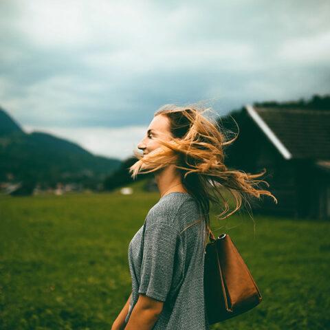 17 ideias que podem te ajudar a ter uma semana melhor