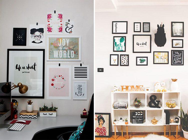 decorar a sua casa 2